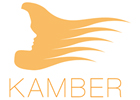 Coiffeur Kamber