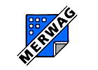 Merwag Gibswil AG