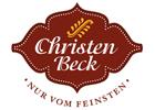 Christen Beck AG
