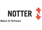Notter Hochbau AG