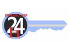 24h Schlüsselservice Ehrenbolger
