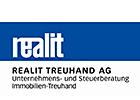 Realit Treuhand AG