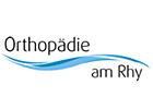 Orthopädie am Rhy