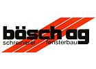 Bösch AG Schreinerei