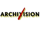 ARCHI-VISION SARL