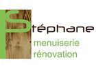 Stéphane Menuiserie Rénovation