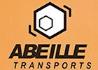 ABEILLE TRANSPORTS