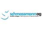 Schmassmann AG