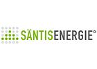 Säntis Energie AG