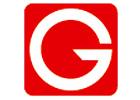 Bild GSCHWIND GmbH