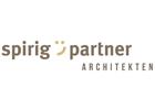 Bild Spirig Partner AG