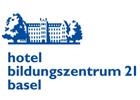 Hotel Bildungszentrum 21 AG