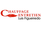 Chauffage entretien Luis Figueiredo Sàrl