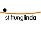 Stiftung Linda