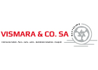 Vismara & Co SA