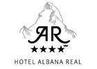 Albana Real
