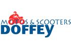 DOFFEY SARL MOTOS & SCOOTERS