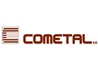 Cometal SA