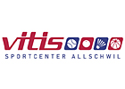 Vitis Sportcenter AG
