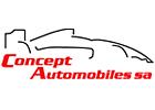 Concept Automobiles SA