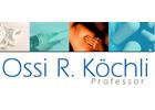 Prof. Dr. med. Köchli Ossi R.