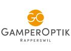 Gamper Optik AG