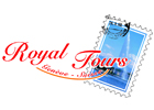 Royal Tours