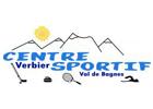 Centre Sportif de Verbier