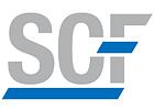 SCF Service Climat Froid SA
