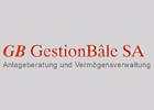 GB GestionBâle SA
