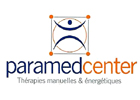 Immagine Paramed Center