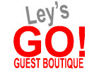 Ley's Go Boutique - Castel Club