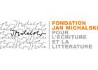 Fondation Jan Michalski pour l'écriture et la littérature