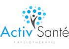 Bild Activ Santé Physiothérapie