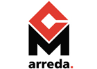 CM Arreda SA Cucina Moderna SA