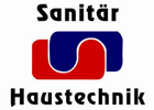 Sanitär Haustechnik Rauchenstein & Bossi GmbH