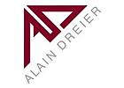 Dreier Alain Bureau Technique du Bâtiment SA