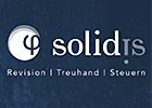 Solidis