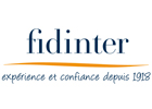 Fiduciaire Fidinter SA