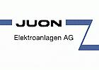 Juon Elektroanlagen AG