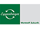 Eggenberger Recycling AG