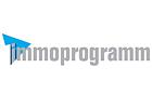 Immoprogramm SA