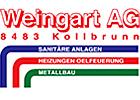 Weingart AG