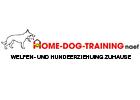 home-dog-training naef GmbH