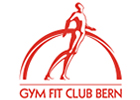 Gym Fit Club Bern AG