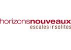 Horizons Nouveaux SA