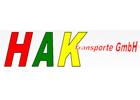 HAK Transporte GmbH