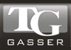 Bild TG Gasser AG
