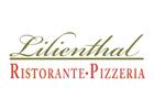 Ristorante Pizzeria Lilienthal