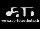 cap fotoschule gmbh